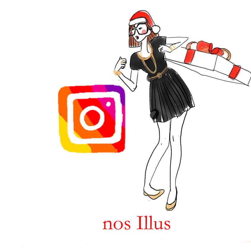 Nos Illus