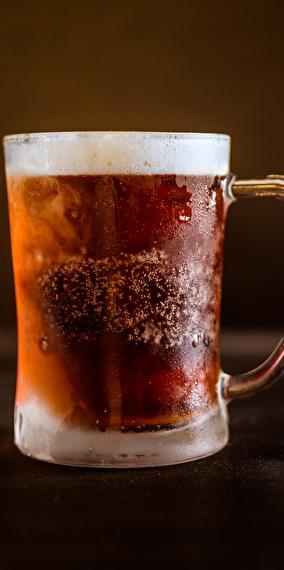 Mets moi un peu une p'tite bière