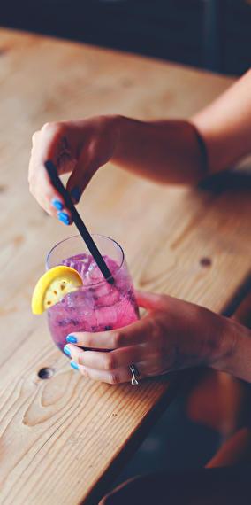 La Cabane à cocktails