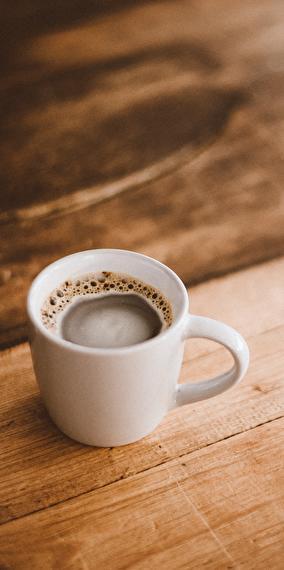 Il était une fois... un café