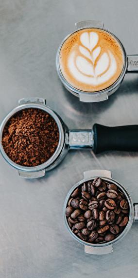 Toujours plus de café