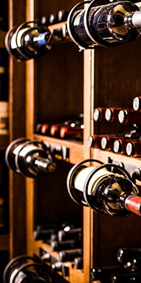 Portuguese wines!