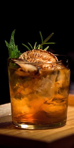 Rums, rums, rums