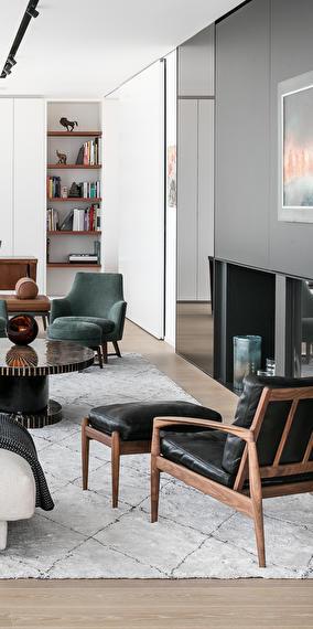 Design belge