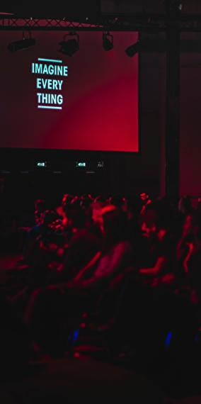 """Film evening: """"A wall in Berlin"""" by Patrick Rotman"""