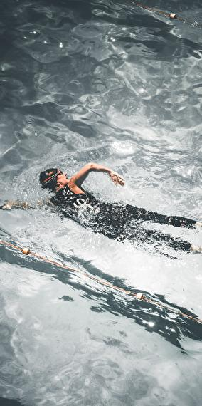 Suretosure Swimrun 2020
