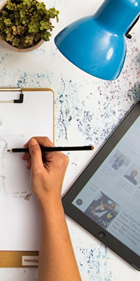 Workshop for adults: How to draw