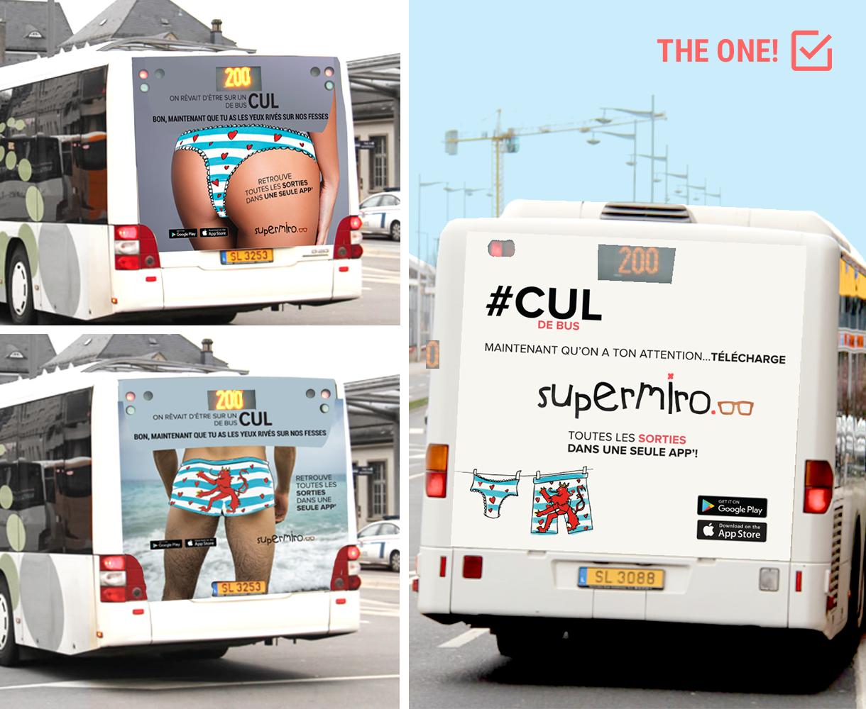 Supermiro : la startup qui rêvait de se payer un véritable #culdebus !