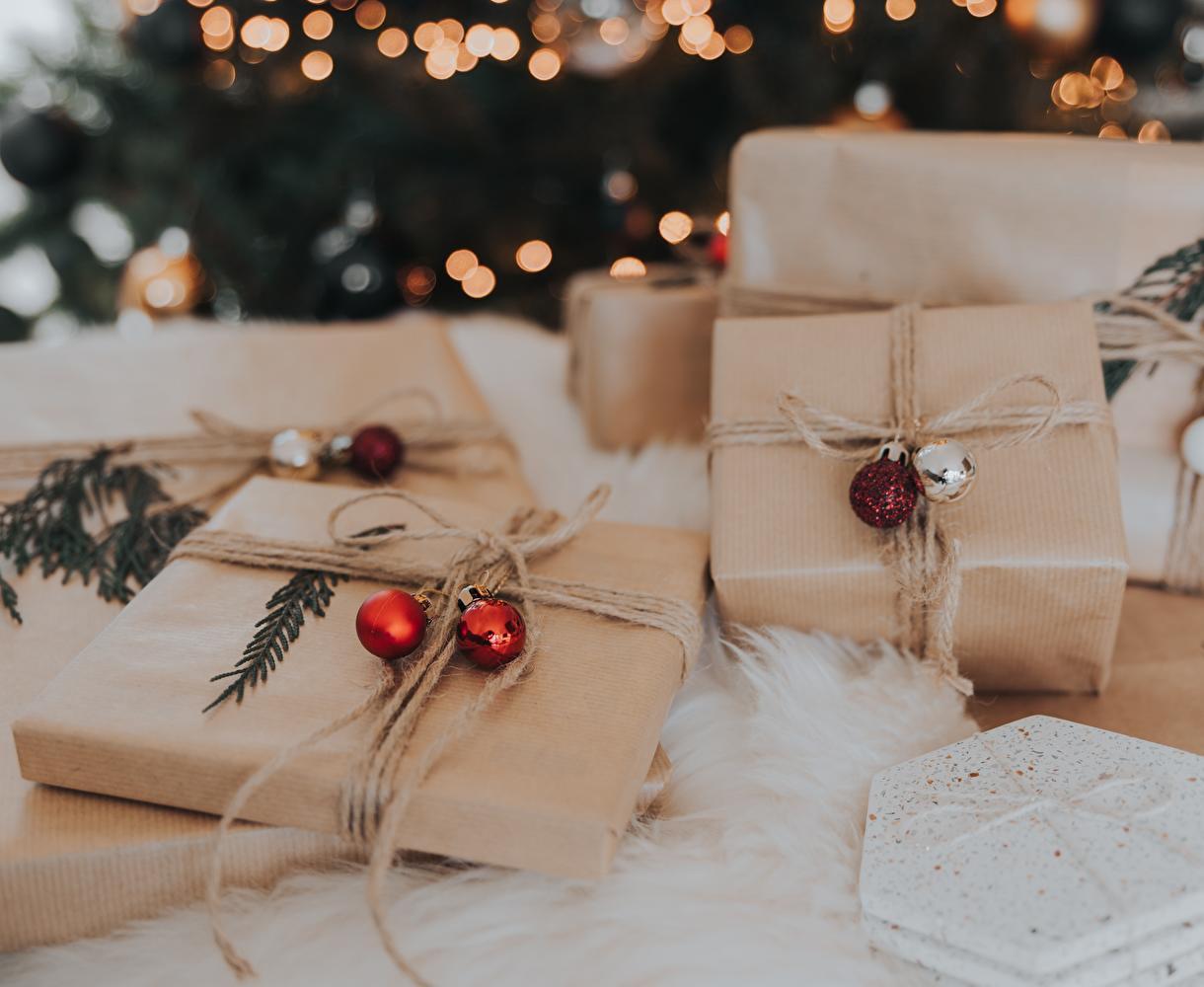 La liste de cadeaux 100% Luxembourg à petits prix !