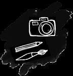 Ateliers Créatifs / Photo